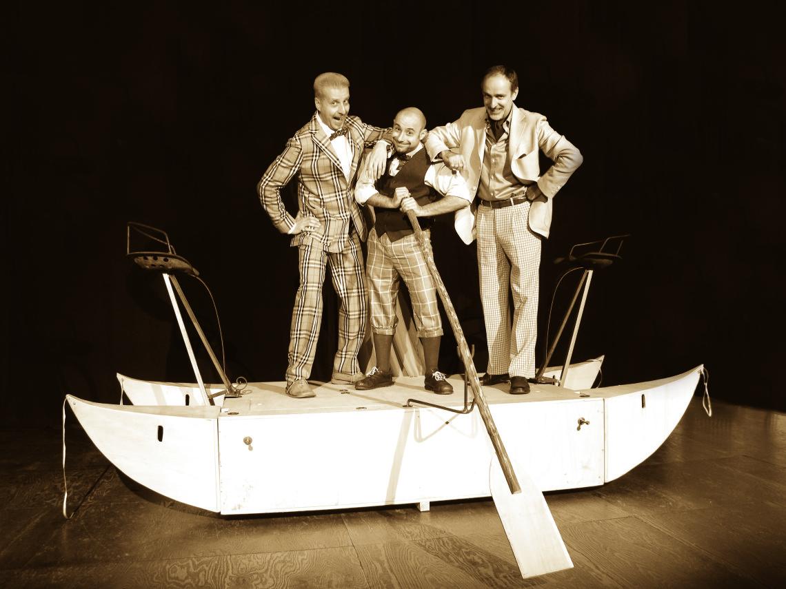 Tre_uomini_in_barca