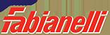 sponsor_fabianelli