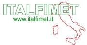 sponsor_italfimet