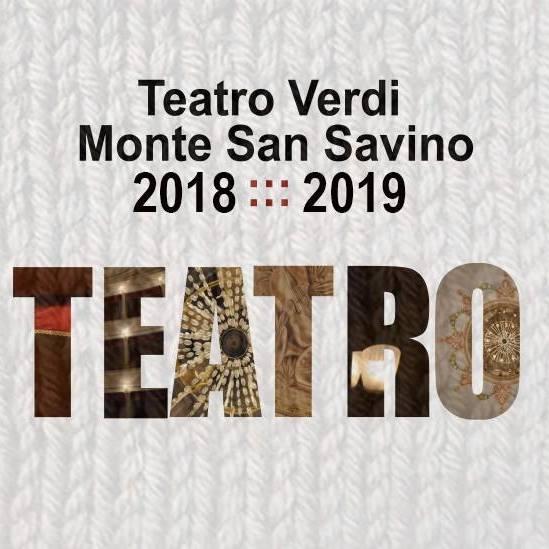 teatro-verdi-2018-19
