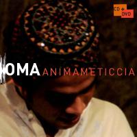 OMA-Animameticcia-cover-cd