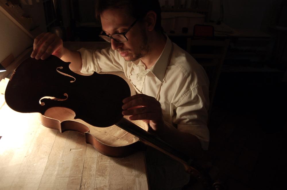 aldila-del-violino-web