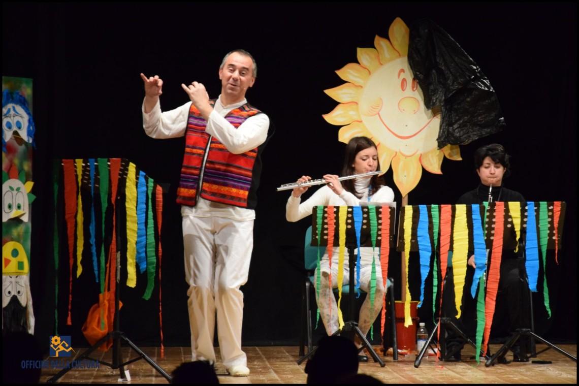 151124-09-il-flauto-magico-lucignano