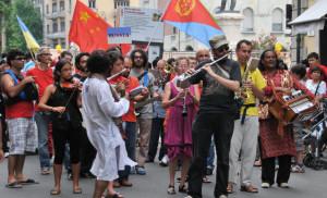 Bandatomica-Festival-delle-Musiche-2014