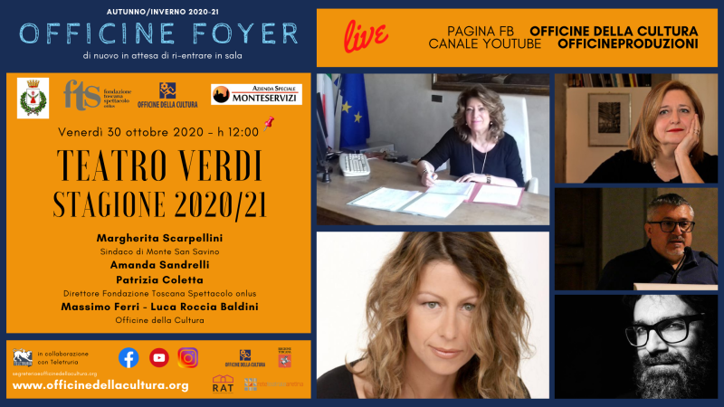 officine-foyer-2020-evento-fb