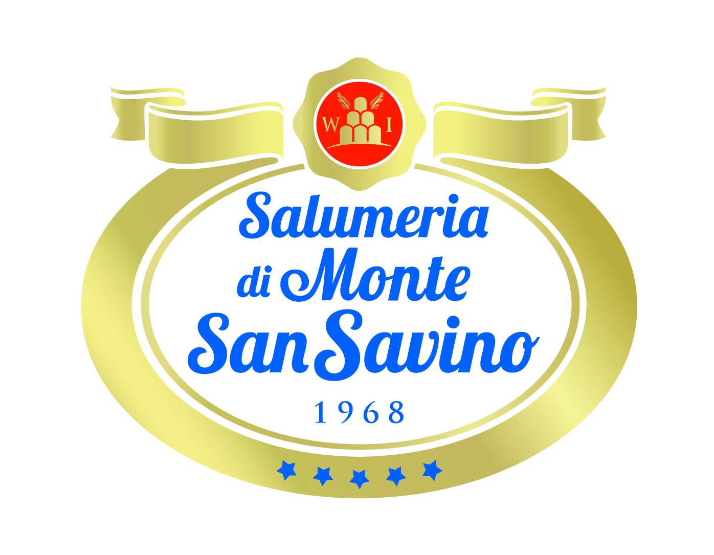 Cartellina SAN SAVINO-2016