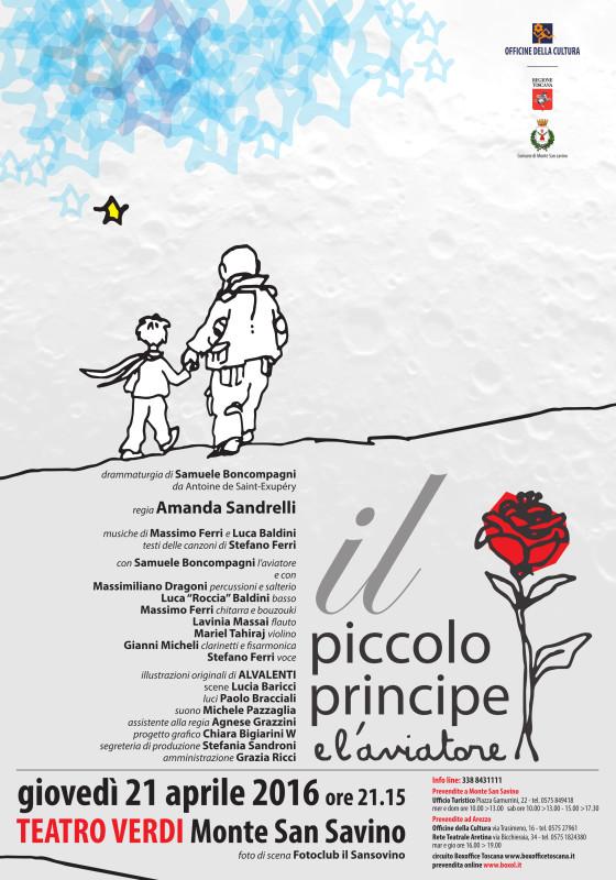 il-piccolo-principe-mssavino
