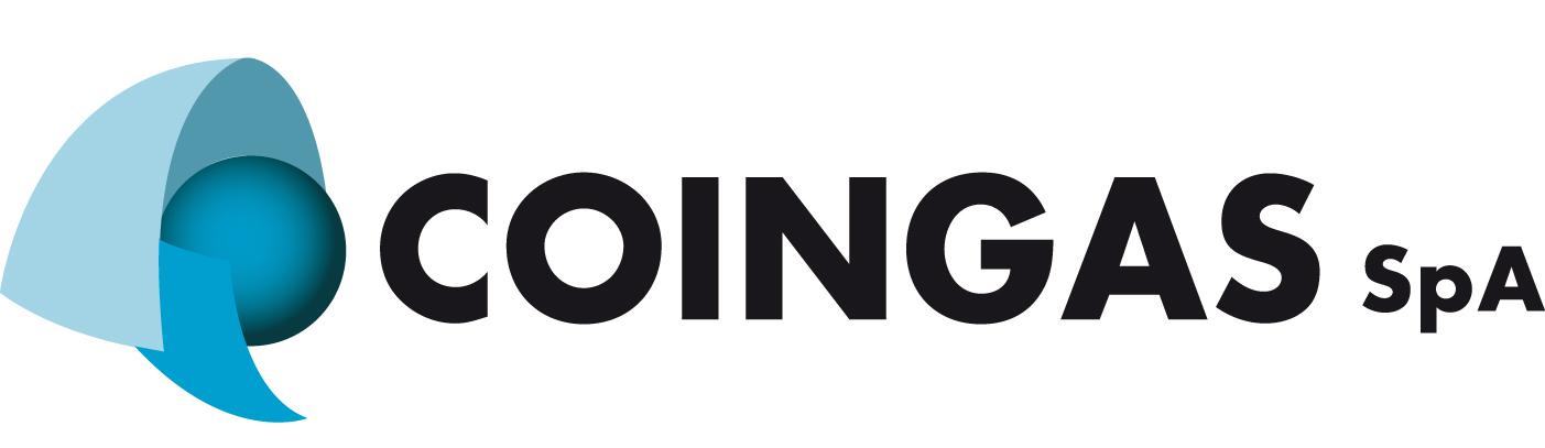 logoCoingas [Convertito]