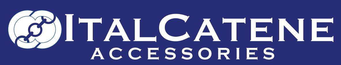 logo_italcatene_2018
