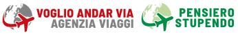 logo_per_mail