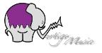 vertigomusic-logo