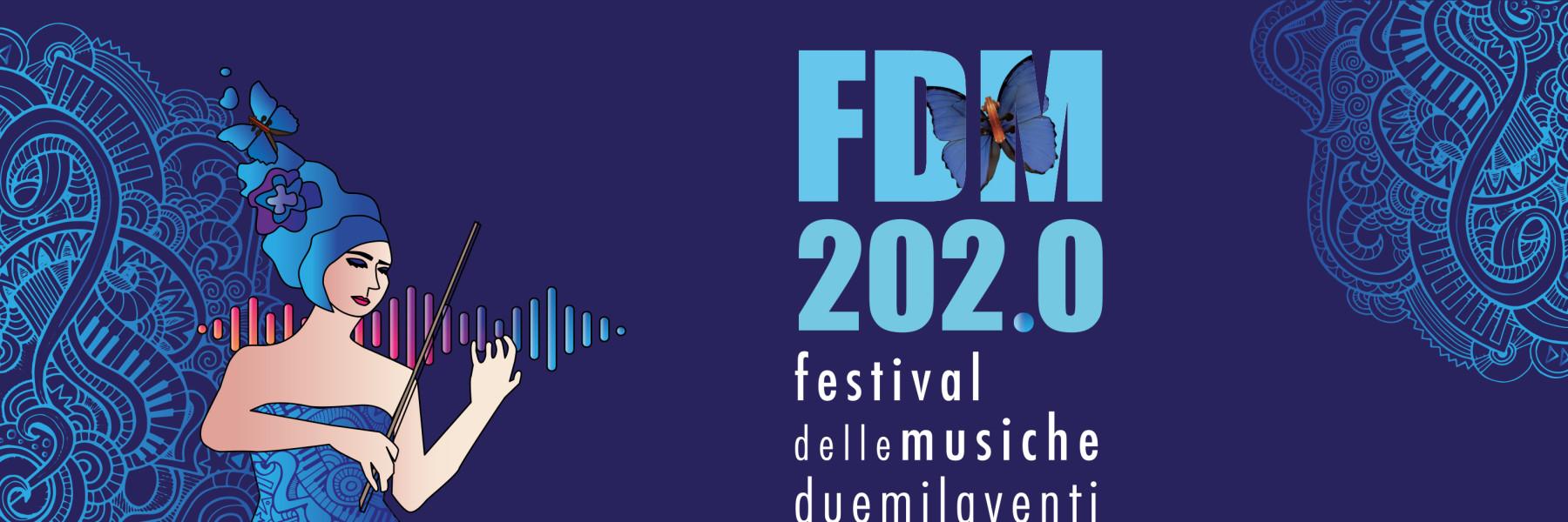 COPERTINA FB FDM 2020