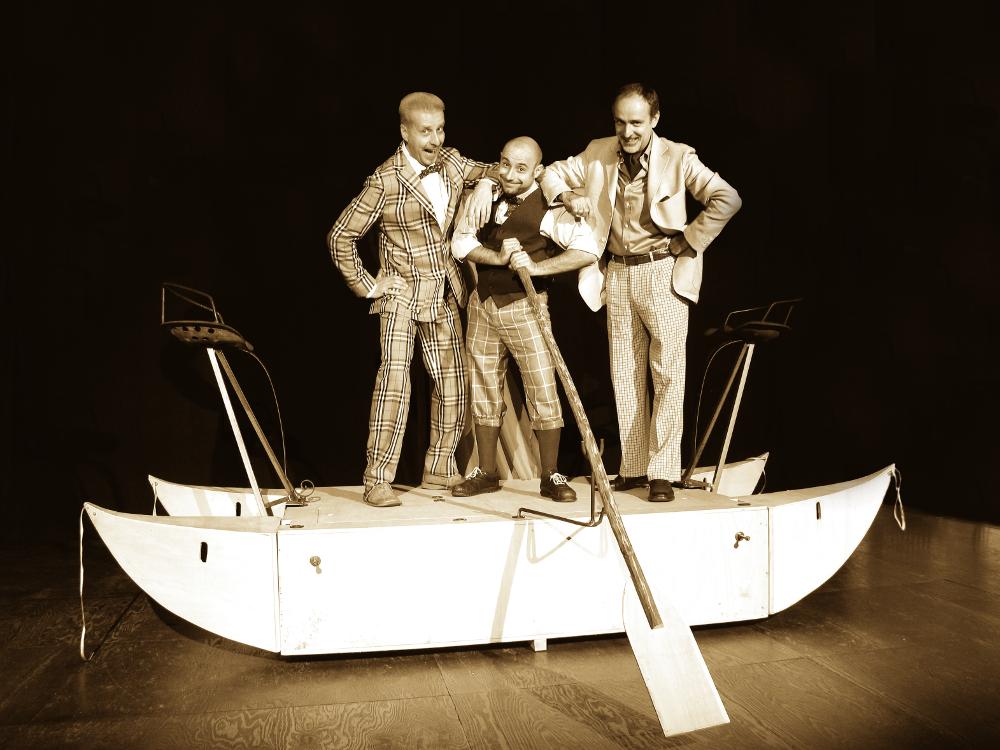 Tre_uomini_in_barca-rid