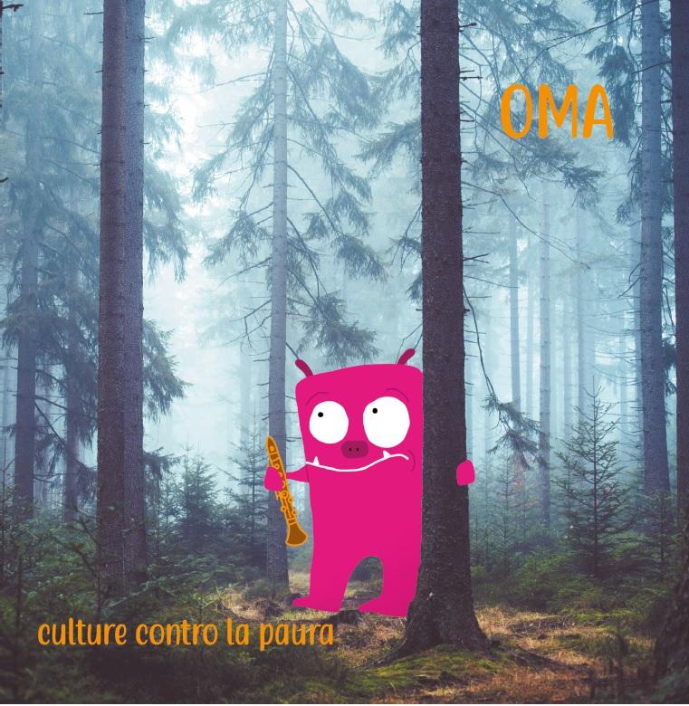 copertina-cd-oma