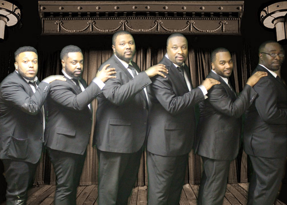 Cedric-Shannon-Rives-Brothers-in-Gospel-c