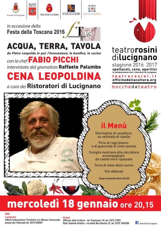 locandina Picchi