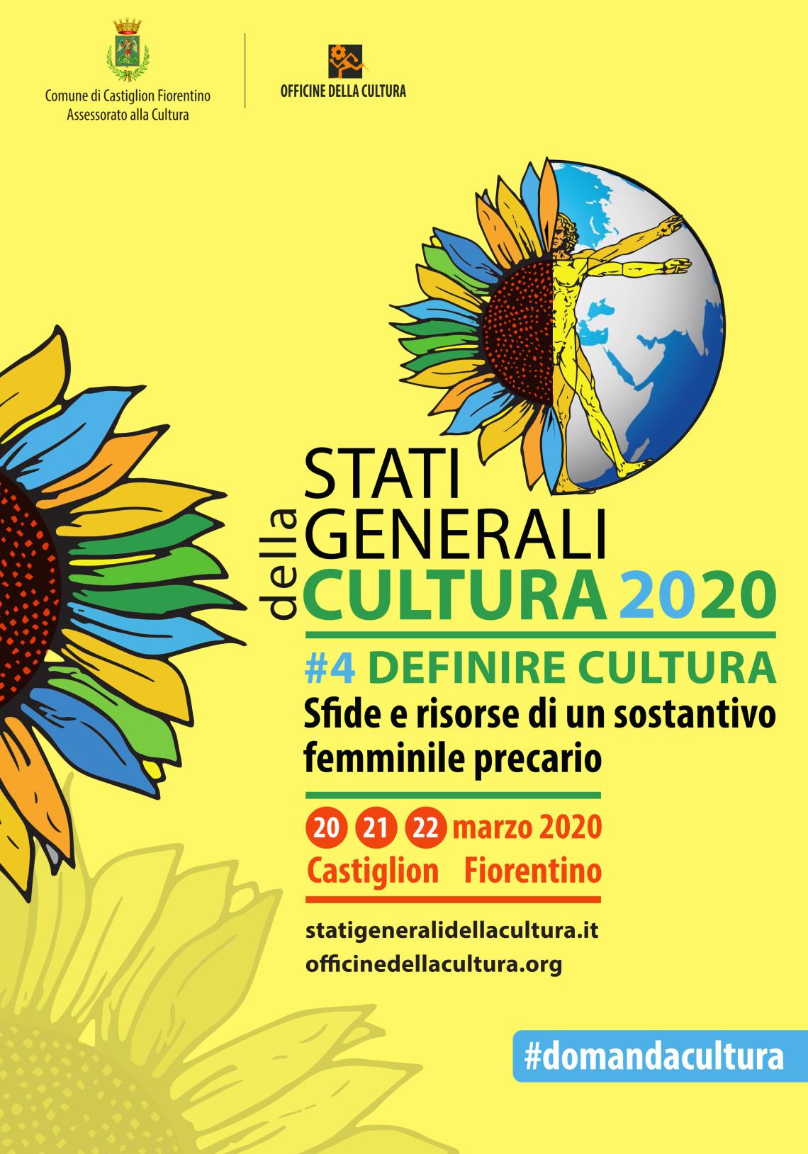 sgdc-2020-manifesto-conferenza-2-copia