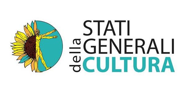 statigeneralicultura