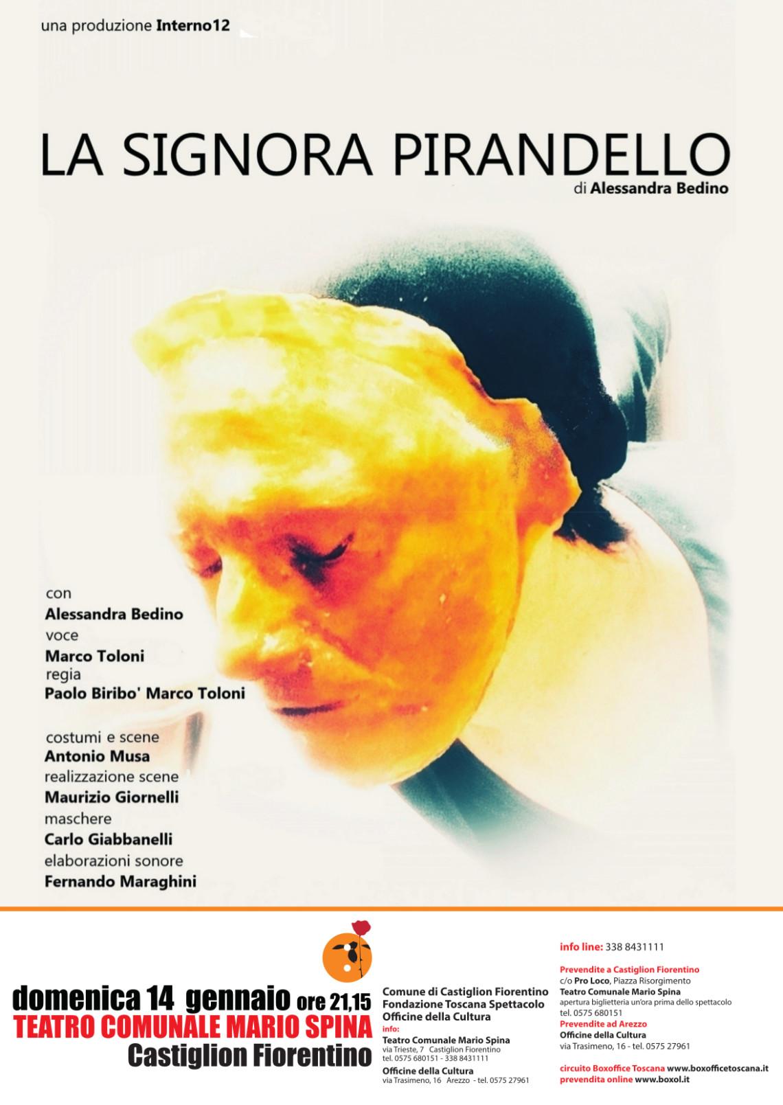ts-locandina-14-gennaio-copia