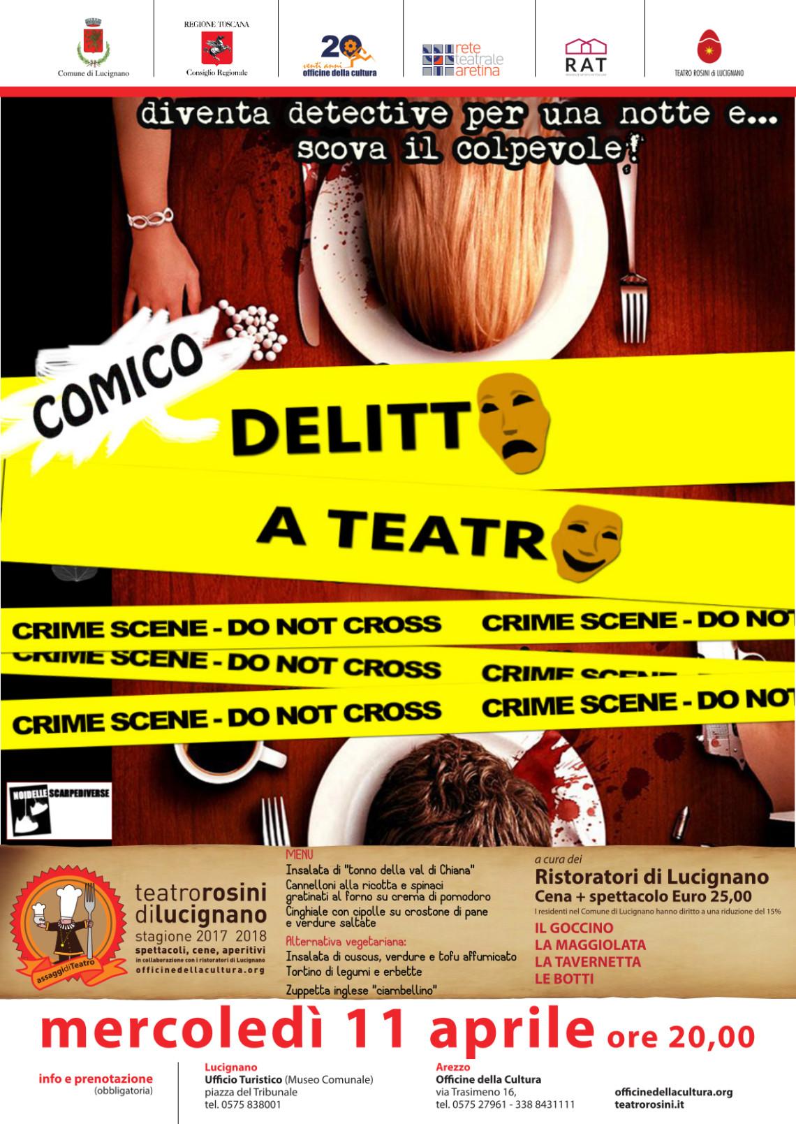 tr-locandina-delitto-a-teatro-copia-1
