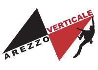 logo_quadrato_arv