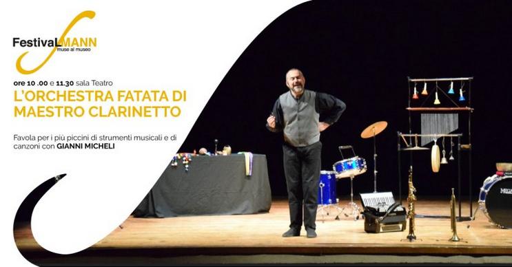 orchestrafatata-festivalmann