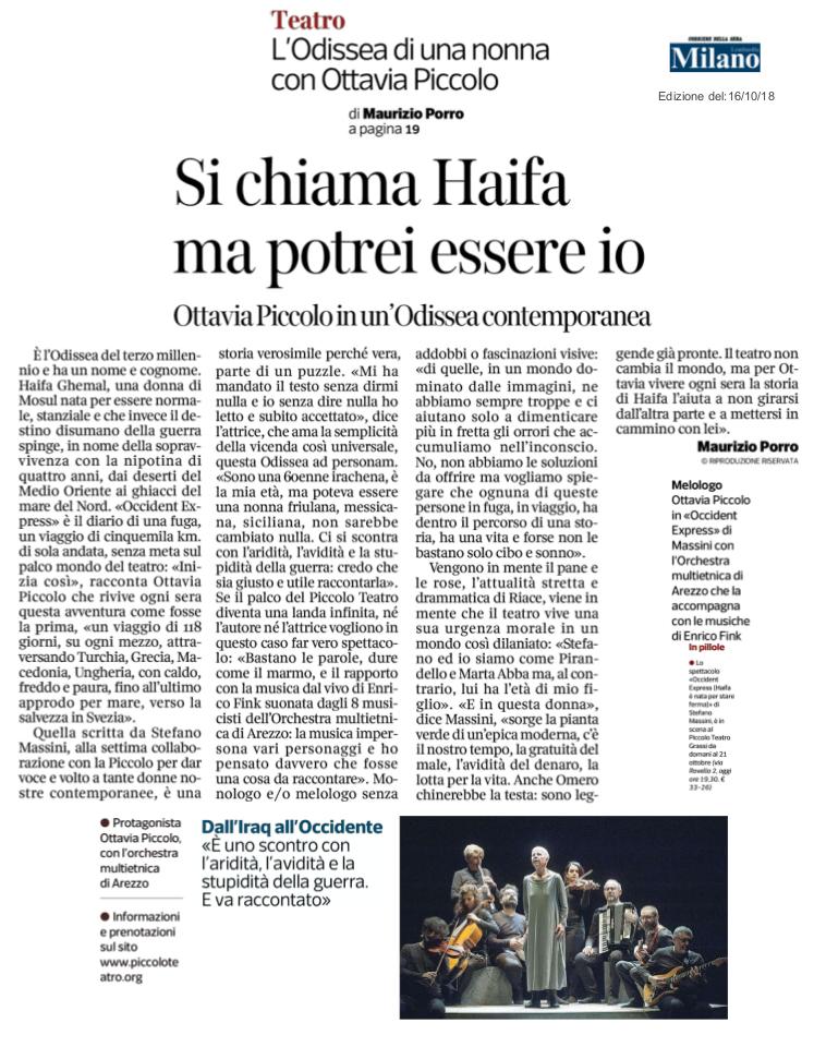 181016-corriere-della-sera-milano