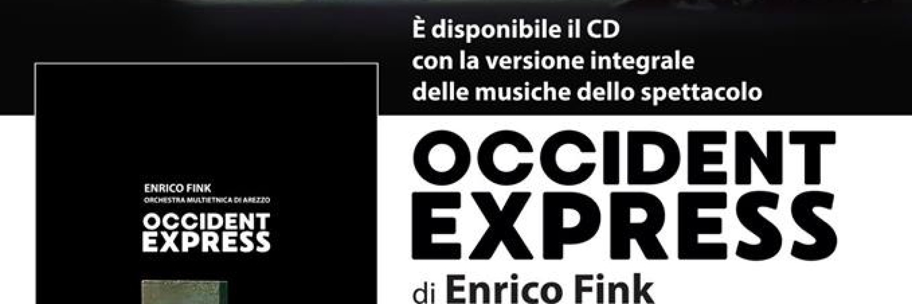 occident-express-cd-rid