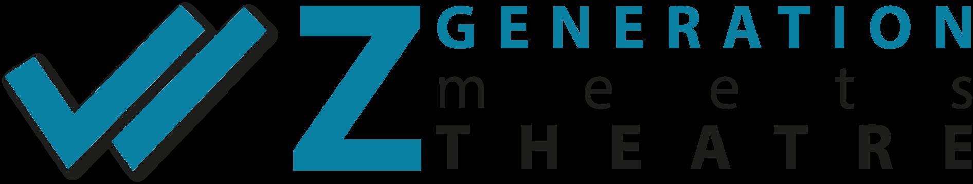 logo-z-generation