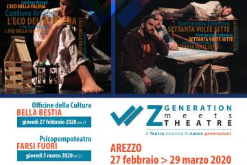 manifesto-z-generation-2020-_1-copia