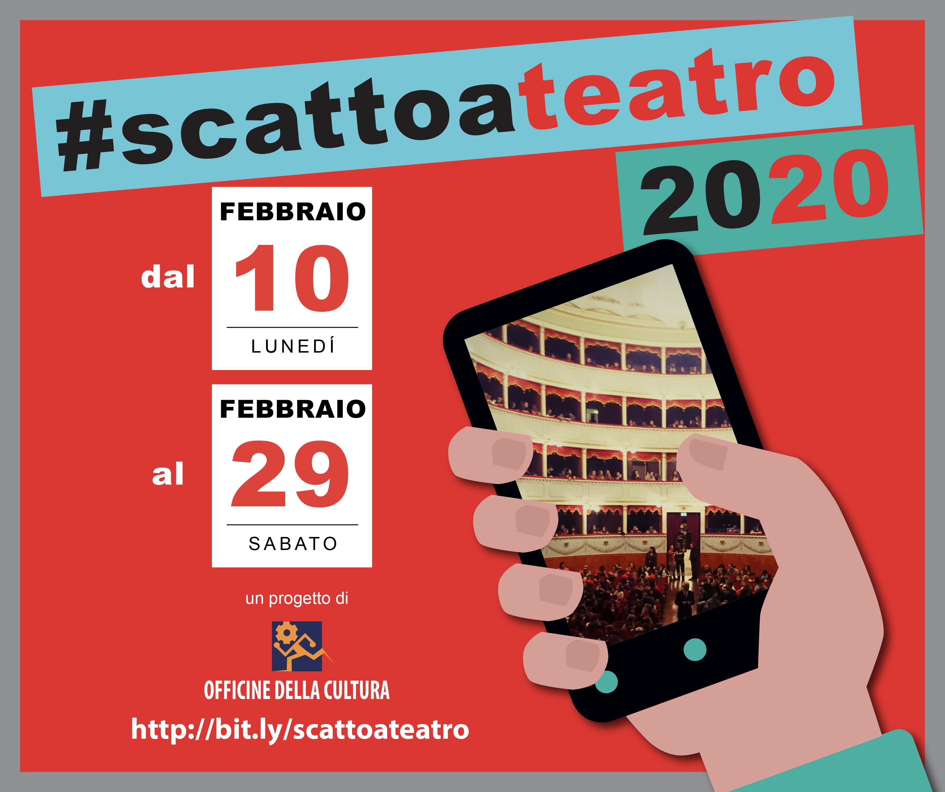 SCATTOATEATRO 940 X 788