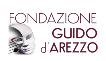 fondazione-guido-arezzo