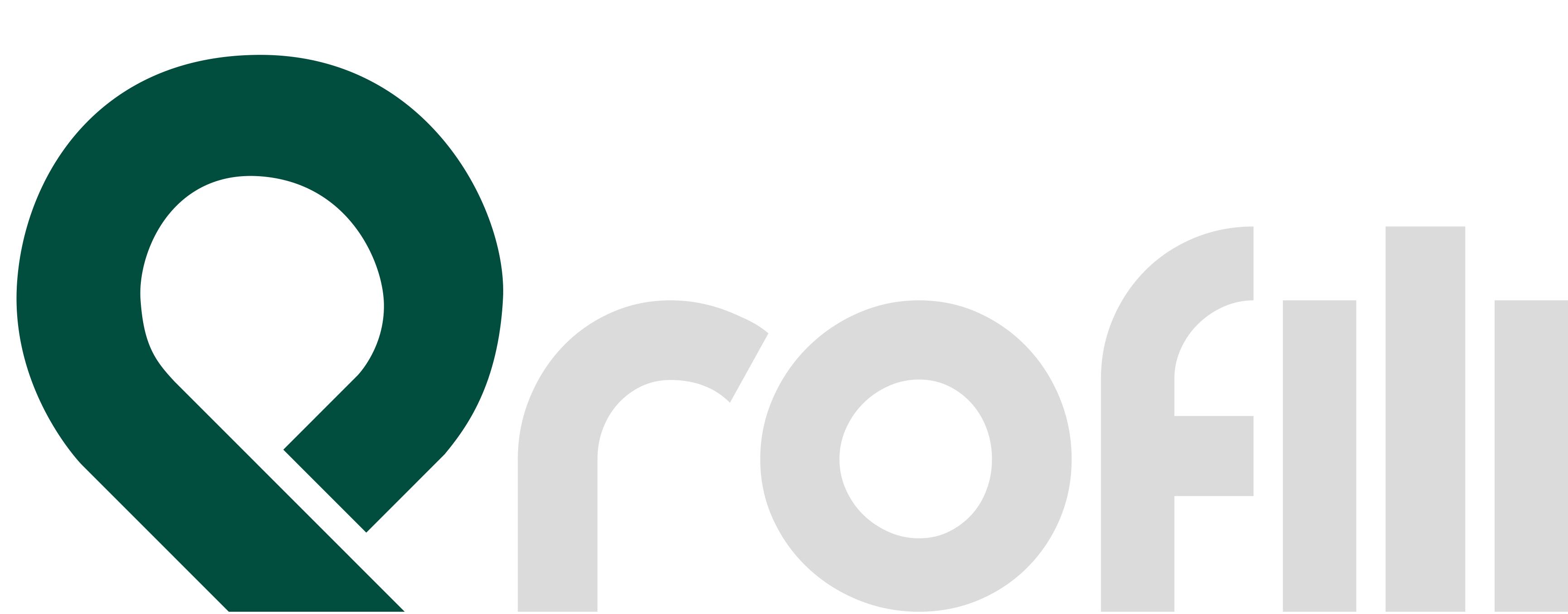logo_profili_lungo