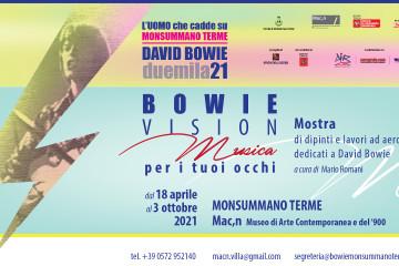 bowie-vision-1280-x-720