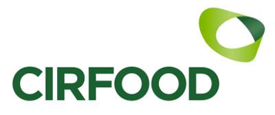 cirfood_logo-istituzionale