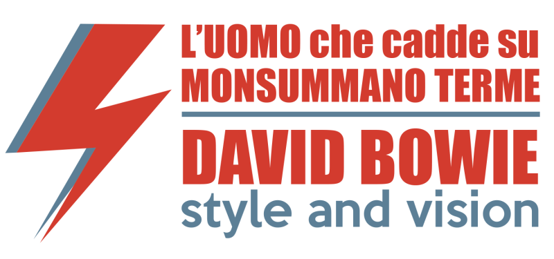 david-bowie-style-and-vision