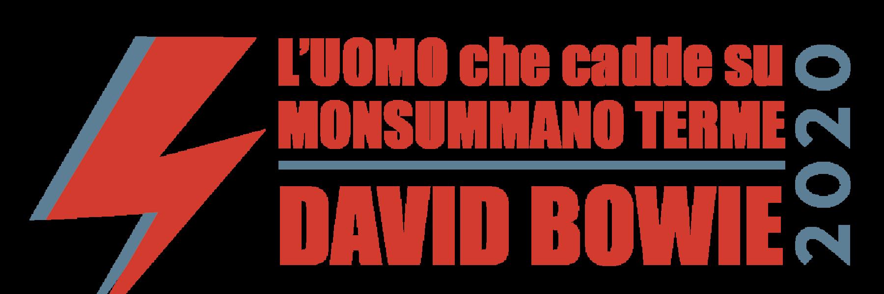 logo-david-bowie-monsummano-2020