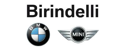 logo-vettoriale-bir_def