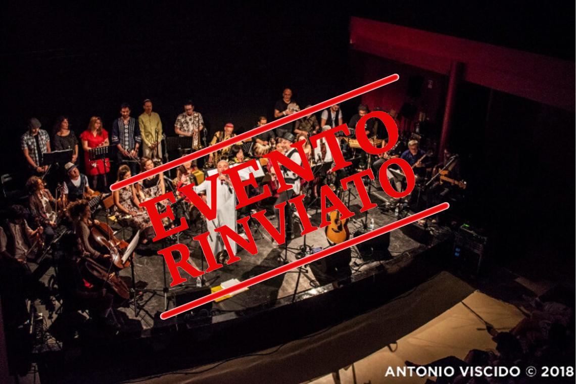 orchestra-multietnica-di-arezzo-rinviato