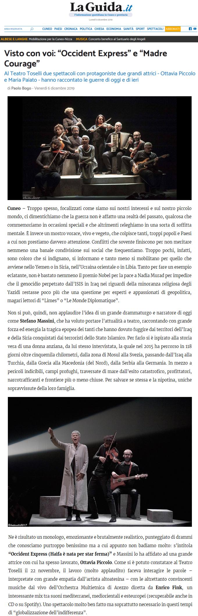 191206-la-guida-it