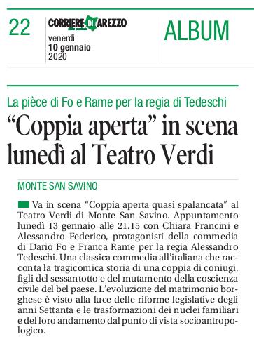 200110-corriere-di-arezzo
