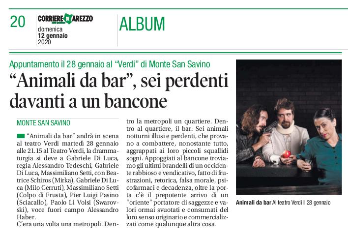 200112-corriere-di-arezzo
