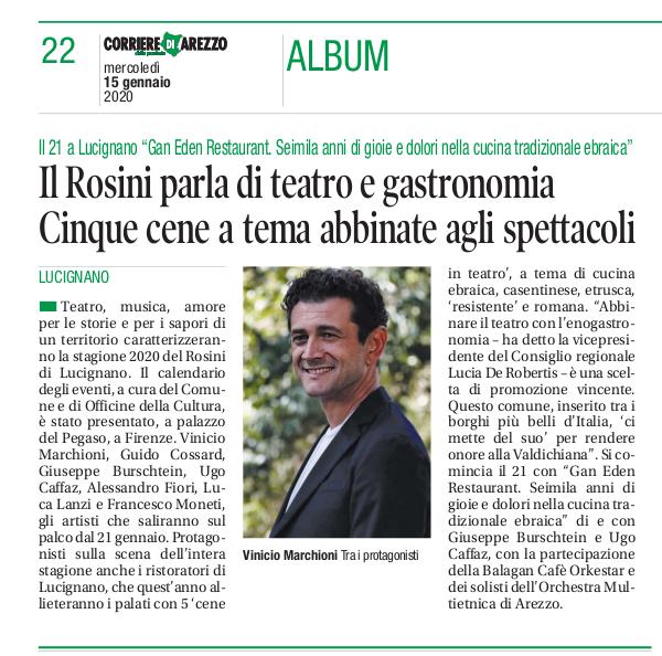 200115-corriere-di-arezzo