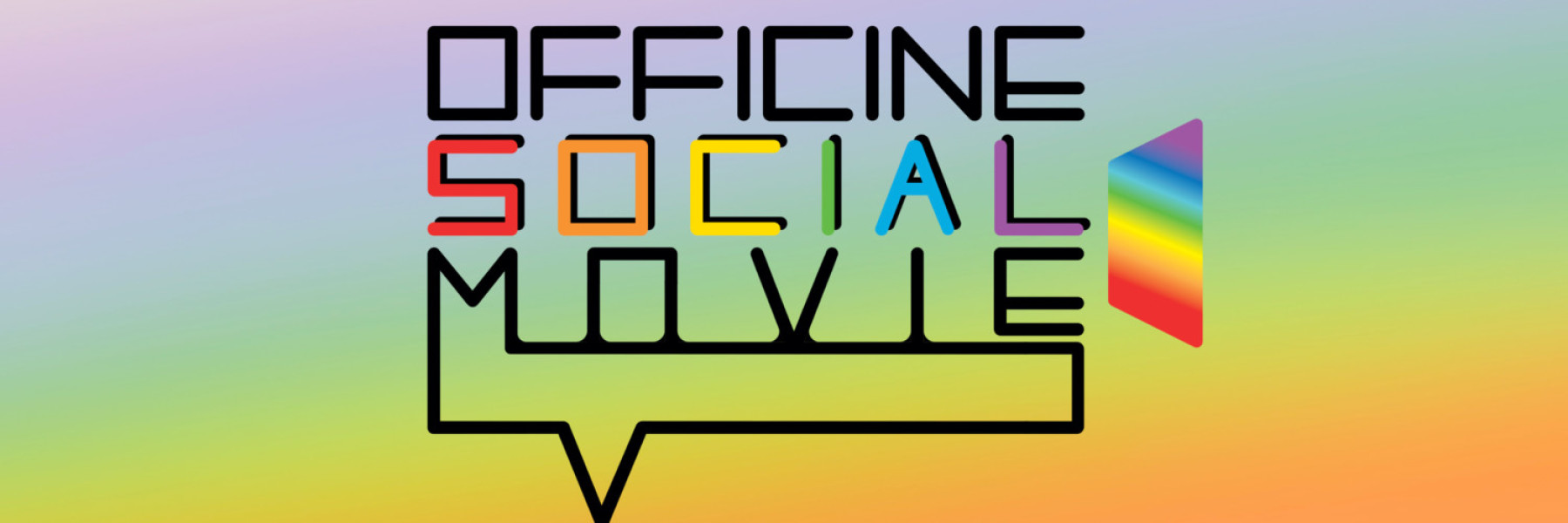 immagine-osm-per-siti-festhome-e-filmfreeway