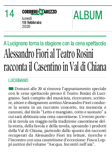 200210-corriere-di-arezzo