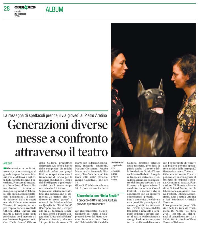 200222-corriere-di-arezzo-2