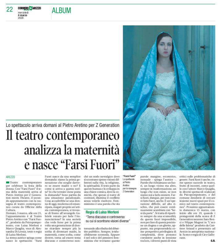 200304-corriere-di-arezzo