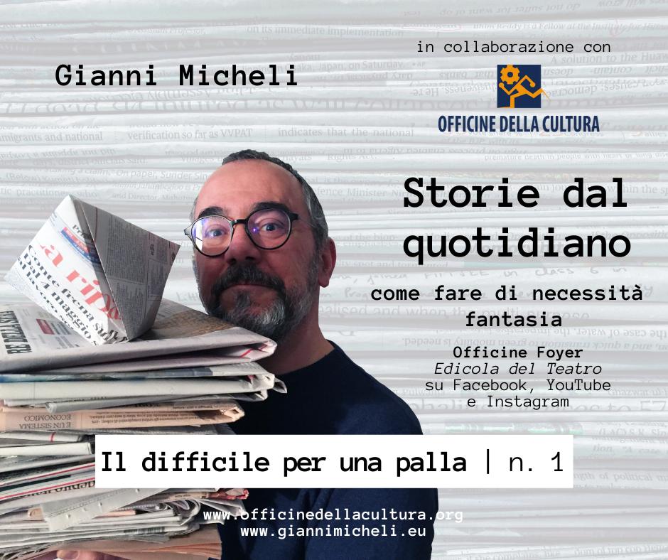 storiedalquotidiano-1