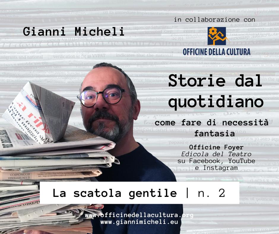 storiedalquotidiano-2