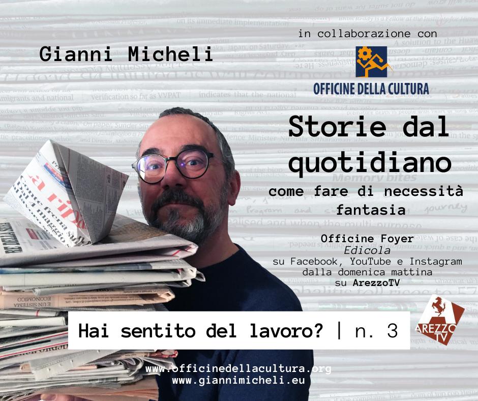 storiedalquotidiano-3